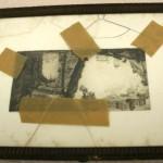 restaurierung von druckgraphik graphikrestaurierung